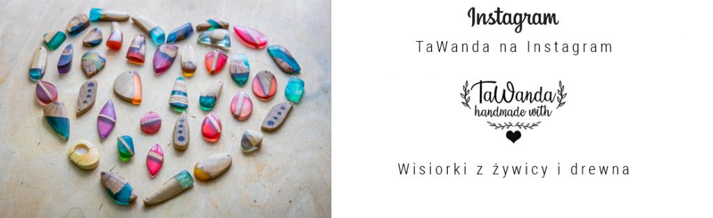 sklep TaWanda - sklep.tawanda.pl